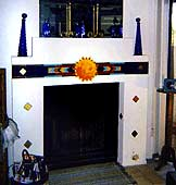 evsfireplace.jpg (27554 bytes)
